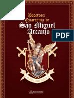 Quaresma de São Miguel-1