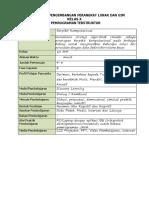 Modul dan Asesmen-Formatif Kelas X-Informatika.ok
