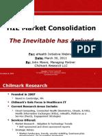 HIEmkt_Consolidation2011