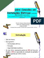 Aula_de_conexoes_de_fios_Parte_1