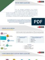 PPT  - EDUCATIVOS CONCURSOS 2021 - AT (1)