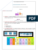 Los números decimales (Autoguardado) (3)