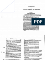 Deontology vs consequentialism pdf printer