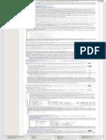 Owlready_ un module Python pour manipuler les ontologiesOWL - LinuxFr.org