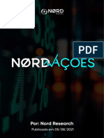 nord-acoes-recomendacao-pt11
