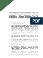 SEGURIDAD EXTERNA PRESENCIAL DE LAS DEPENDENCIAS  DE LA UNIVERSIDAD DE LAS PALMAS DE GRAN CANARIA, DESDE EL 12 DE MARZO DE 2009 AL 11 DE MARZO DE 2011