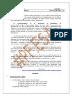 dzexams-3as-francais-t2-20160-545858