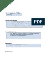Sprunggelenkfraktur-Distorsion(MeinFSP-Protokoll)