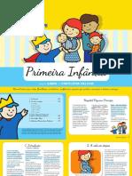 Apj Manual Primeira Infancia