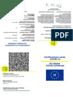 dgc-certificate-1628417312227