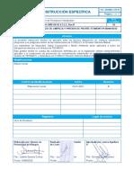 TEC-MA-GMA-AA-IT-6.3.2.2.- Instrucción Técnica Manejo de Residuos DGM