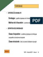 1 - ENPC BAEP1 2017 - SEANCE 1_0023-0023