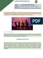 GUIAS GRADO 5° PRIMER PERIODO 2021-ARTISTIC (1)