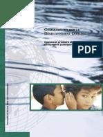 DTIx0730xPA-CommunicatingFR
