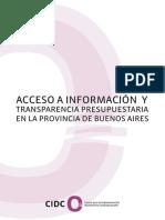 Transparencia-y-acceso-a-la-informacion-presupuestaria