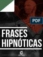 Guia Frases Hipnotic As