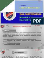 RM D 25-03-2021