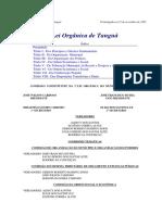 lei_org_tangua (1)