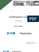 Powerware_9120_3krev1