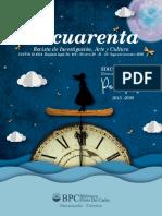 VIACUARENTA_Edicion_303132_Especial_Poemario (1)