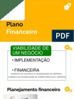P9 PEREIRA 2013