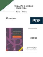 LIBANEO-A-identidade-profissional-dos-professores