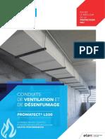 documentation-conduits-promat-2020