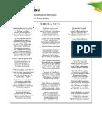 Cordel Tabela Periodica Em PDF (1)