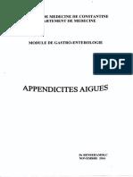 gastro4an-appendicite_aigue2017