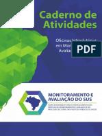 CADERNO ATIVIDADES- 20mai2021