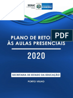 Plano-de-Retorno-às-Aulas-Presenciais-2020