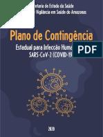 PLANO_CORONAVIRUS_AMAZONAS