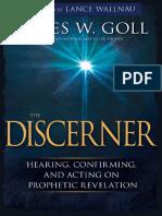 The Discerner_ Hearing, (1)
