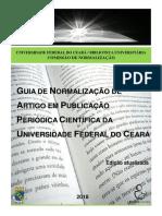guia-normalizacao-artigos-ufc-2018