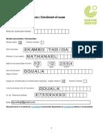 enschreibeformular-oska-prfungen_stand-15.05.20202