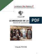 27-Le-message-de-la-croix