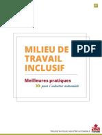 5_Milieu-de-travail-inclusif_FR