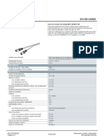 6XV18015DE30_datasheet_pt