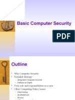 050308BasicSecurity