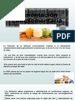 Alimentación-complementaria_2020