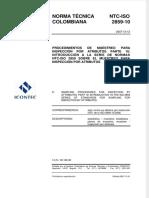 vdocuments.mx_ntc-iso-2859-10pdf