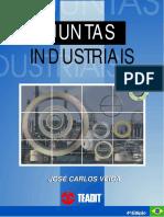 Juntas Industriais