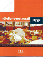 hotellerie-restauration.com