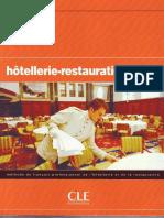 hotellerie-restauration.com