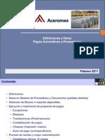 Pagos_Automaticos