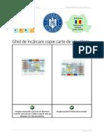 Ghid-utilizator-beneficiar-incarcare-carte-identitate