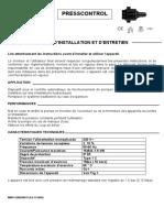 pdfNotice_5335
