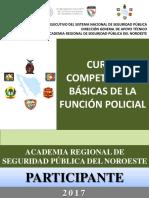 MANUAL COMPETENCIAS MIXTO SINALOA ZAPOPAN (1)