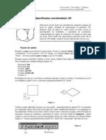 Coordonate-3D
