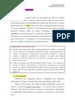 APUNTES+COMENTARIO+DE+TEXTO